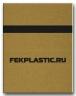 FEK056
