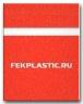 FEK093