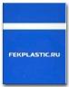 FEK026