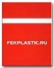 FEK003