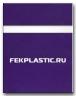 FEK015