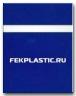 FEK018