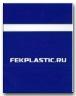 FEK275-L
