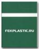 FEK215