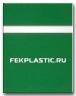 FEK002