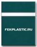 FEK218